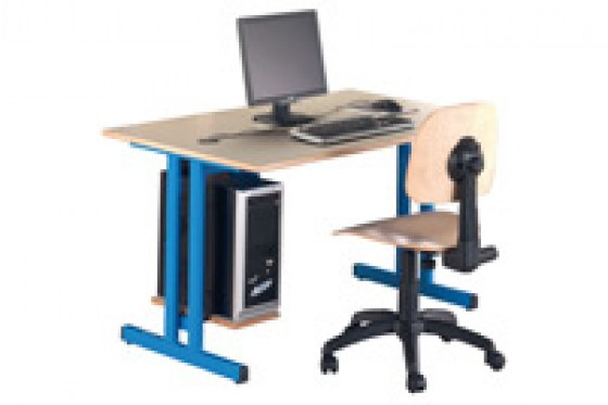 tables-informatique