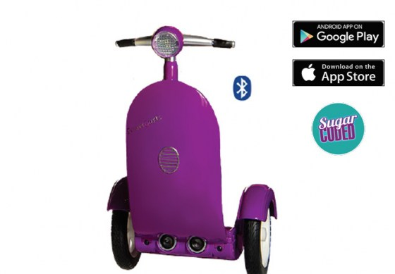 scooter-programmable2