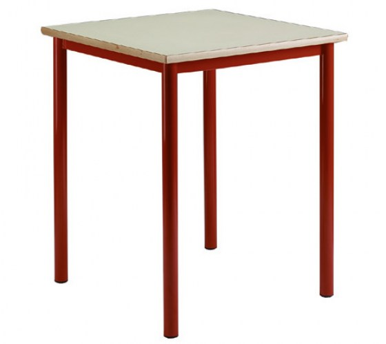 table-carree2