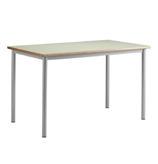table-rectangulaire