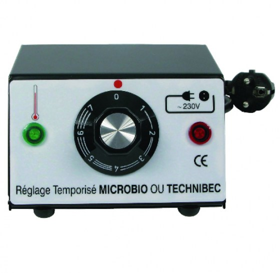 regulateur-temperature-technibec
